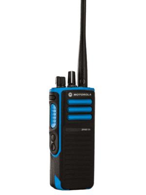 DP4401ex-FRONT-300x400