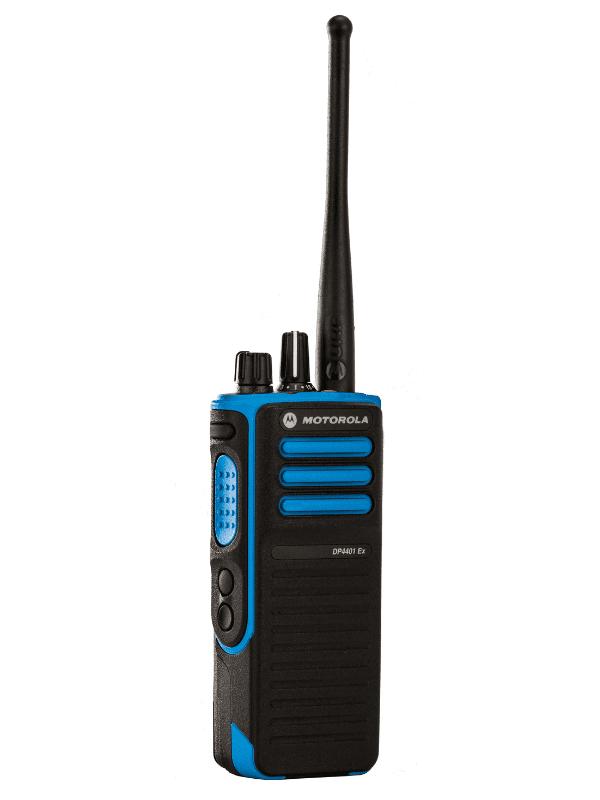 DP4401ex-FRONT2