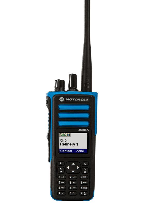 DP4801ex-FRONT