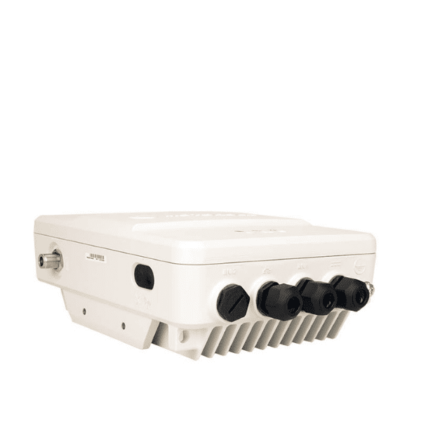 SLR1000-CONNECTOR