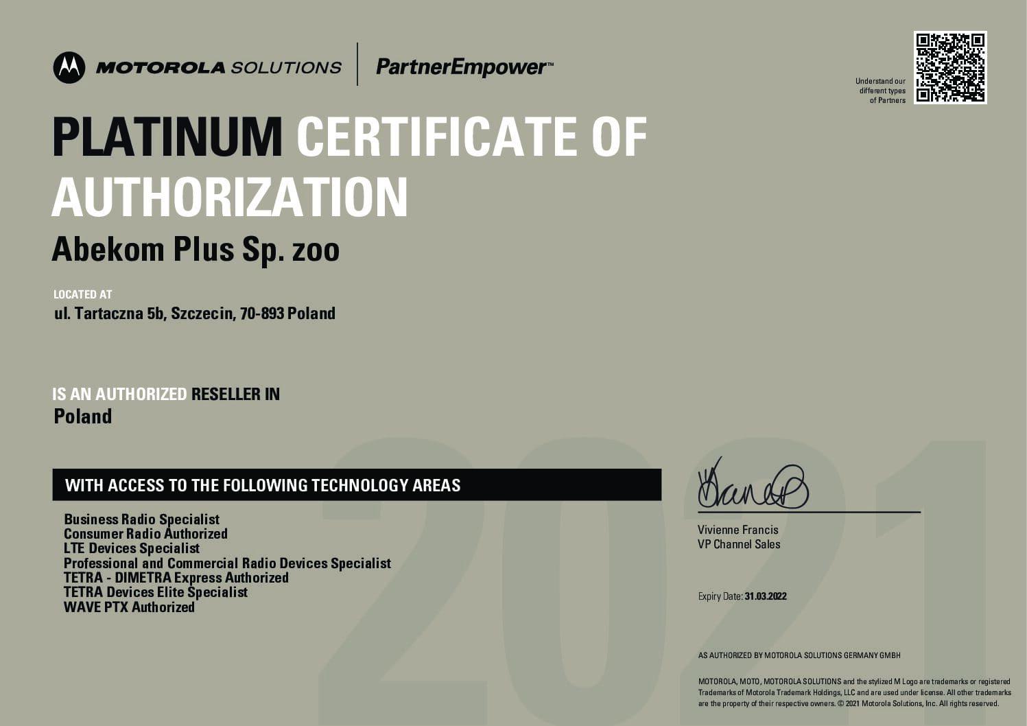 Abekom-Plus-Sp.-zoo-PartnerEmpower-Certificate-2021-pdf