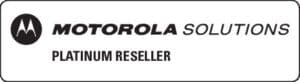 Standard-Logo-with-Program-Level---Horizontal-pdf-300x82