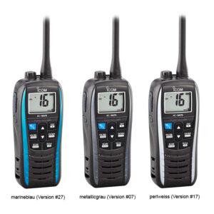 IC-M25-300x300