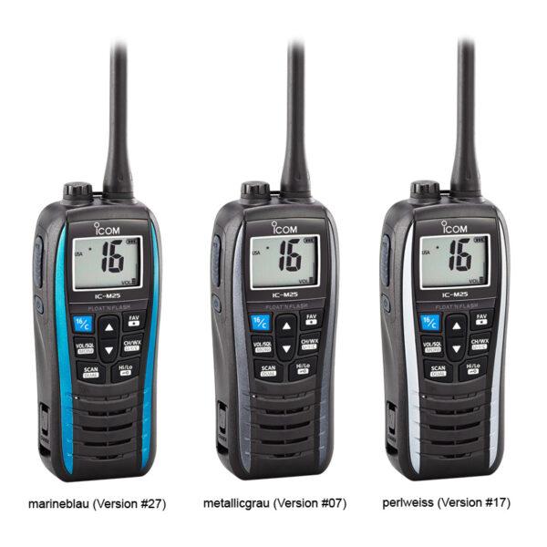IC-M25-600x600